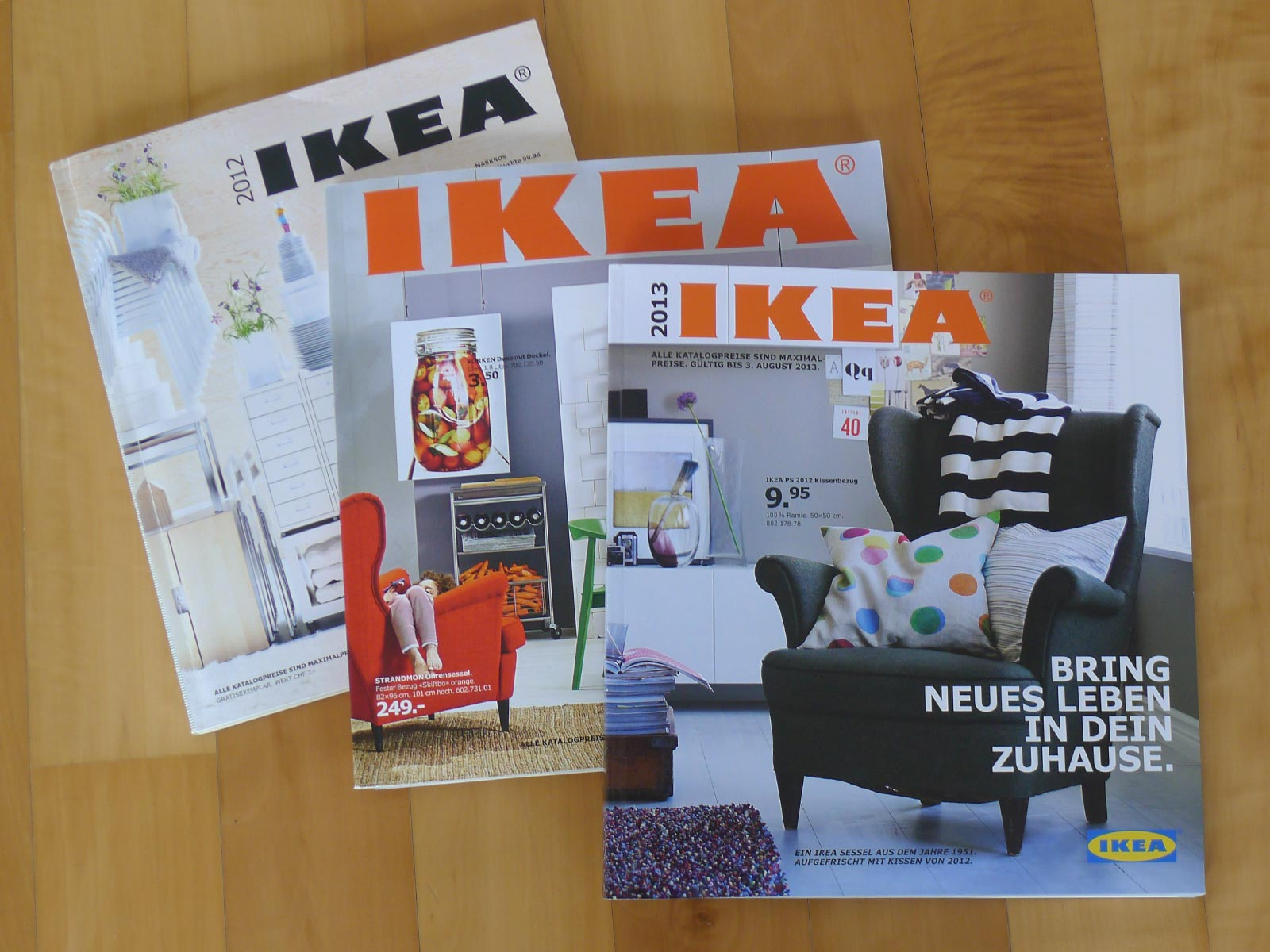 wunderbar ikea k chen katalog fotos erindzain. Black Bedroom Furniture Sets. Home Design Ideas