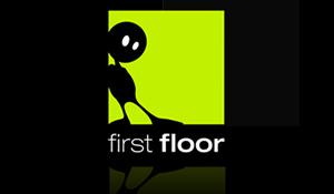 first-floor.ch