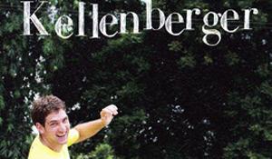 VIVAI Porträt Kellenberger