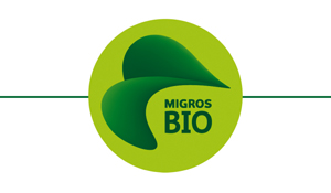 PR Migros Bio