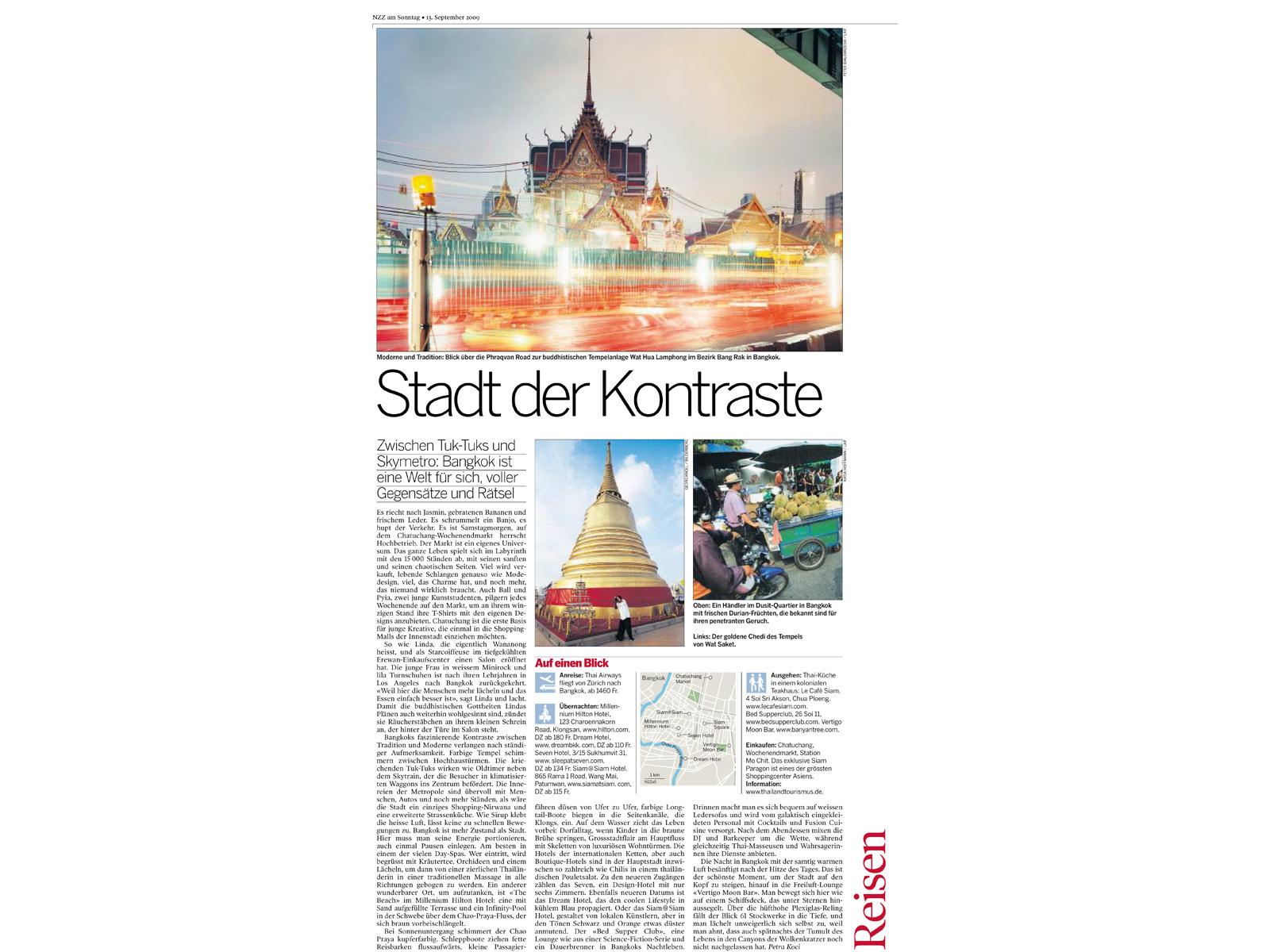 NZZaS_bangkok_Slide