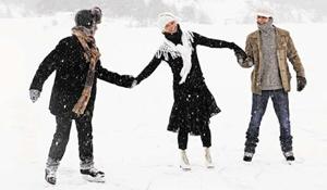 VIVAI Wintertipps